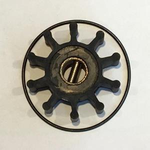 Impeller CM2.16/CM3.27/CM4.42