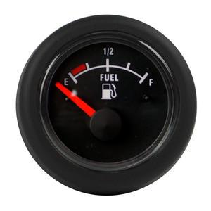Bränsleinstrument