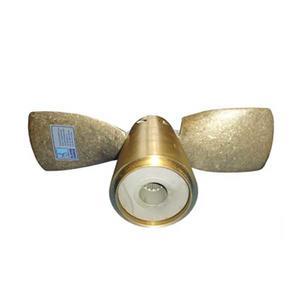 Foldingpropeller diam. 14 s-drev