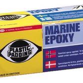 Marine Epoxy