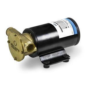 Ballast Pump FIP F4 24V