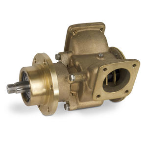 VP Engine Cooling Pump PN 05-01-003