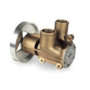 VP Engine Cooling Pump PN 05-01-013