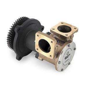 VP Engine Cooling Pump PN 05-01-020