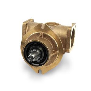 SC Engine Cooling Pump PN 05-01-028