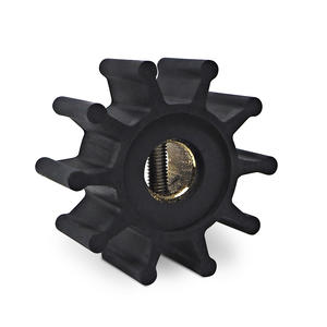 Premium Impeller kit PN 06-01-010