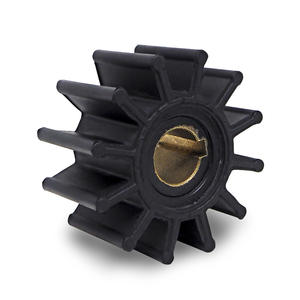 Premium Impeller kit PN 06-01-016
