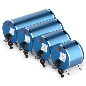 Premium Water Heater 30L (8G)