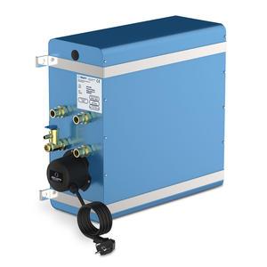Premium Square Water Heater 20L (5.6G)