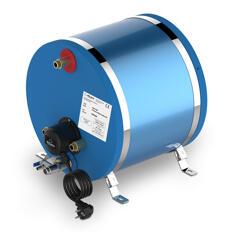 Premium Water Heater 22L (5.8G) 120V