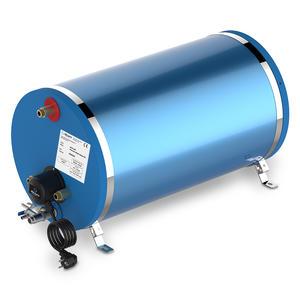 Premium Water Heater 45L (12G) 120V