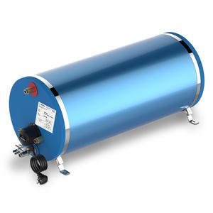 Premium Water Heater 60L (17G) 120V