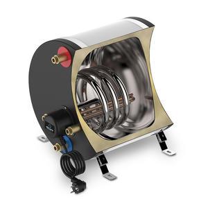 SS Water Heater 22L (5.8G)
