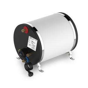 SS Water Heater 30L (8G)