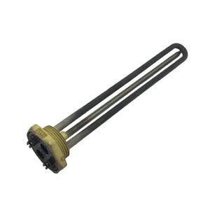 Heater Element 120V 1200W