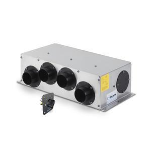 Premium Defroster KIT 9kW 24V