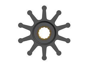 Impeller 8506-01