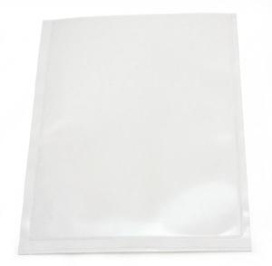Självhäftande fodral A5 PP glasklar. permanent