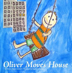 Oliver Moves House