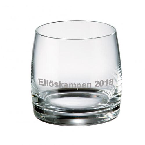 Whiskeyglas 230ml