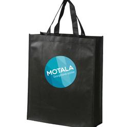 Kasse Motala