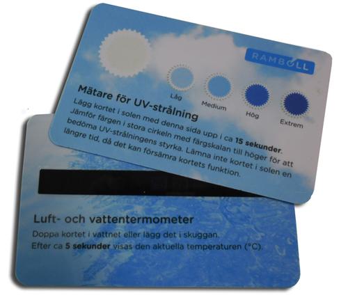 UV-kort Ramboll