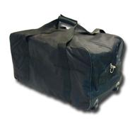 sportbag stor