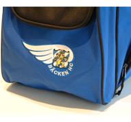 sportbag BHC