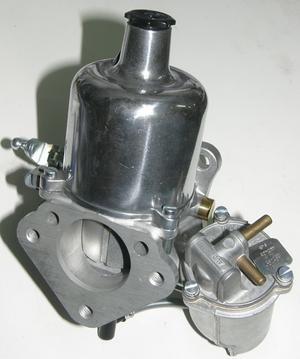 HS6 Renoverad