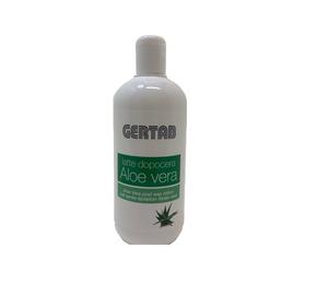 Aloe Vera Lotion 500 ml.