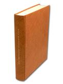 Nils Bonniers boksamling