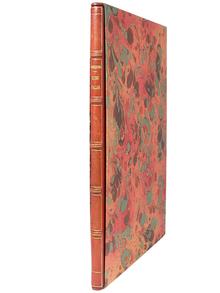 Runeberg, Johan Ludvig | Edelfelt, Albert (illustr.): Kung Fjalar. En dikt i fem sånger. Med teckningar af Albert Edelfelt.