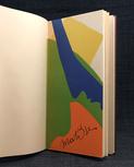 Matisse. Papiers decoupés