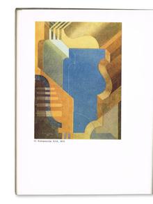(Hiller, Karol): Karol Hiller 1891-1939. Museum Sztuki w Łodzi. Katalog Wystawy.