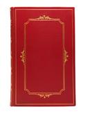 Bibliomanen. 9 / 200 copies
