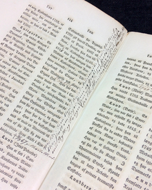 Weinwich, Niels Henrich: Dansk, Norsk, og Svensk, Kunstner-Lexicon.