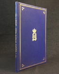Royal binding