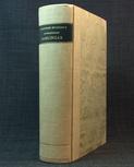 Eichhorns samlingar