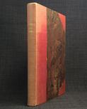 Philosophy - 144 / 150 copies