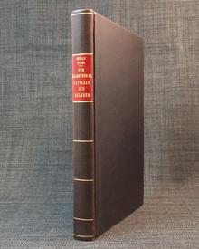 (Hilleström, Pehr) (Väddö 1732-1816 Stockholm) - Osvald Sirén: Pehr Hilleström d. ä. Väfvaren och målaren. Hans lif och hans värk.