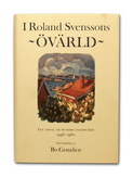 Svensson, Roland