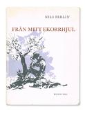 Ferlin, Nils