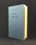 Johnson, Eyvind: I hans nådes tid. 1/25 copies