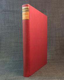 (Gris, Juan) (1887-1927) - Daniel-Henry Kahnweiler: Juan Gris. Sa vie, son oeuvre, ses écrits.