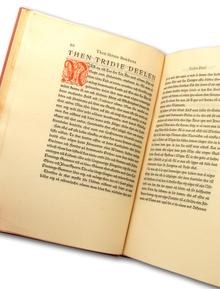 Brahe, Per: Gamble grefwe Peer Brahes [...] Oeconomia eller Huuszholdz-Book för ungt adels-folck skrifwin anno 1581. Tryckt på Wijsingsborg / aff hans hög.-grefl.: nåd: booktryckare Johan Kankel anno Christi MDCLXXVII.