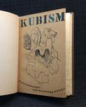 Linde: Kubism
