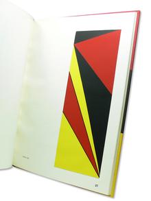 Holmér, Folke (red.): Konkret realism. / Bærtling, Jacobsen, Mortensen. Liljevalchs konsthall, Stockholm. Mars-april 1956.