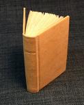 (Miniature Book) - Horatius