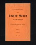 (Munch, Edvard) - 1894