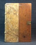Hieronymus - 1502